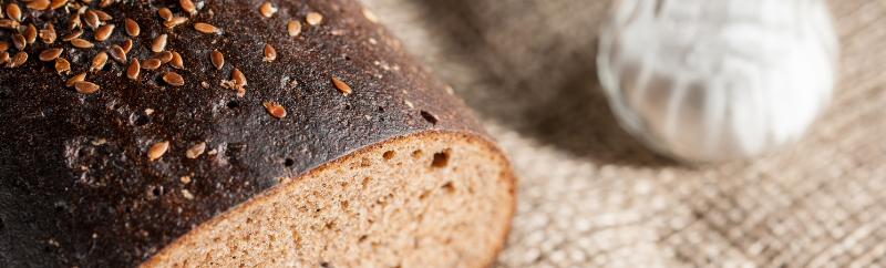 Waarom bakkerszout belangrijk is