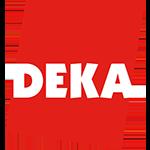 Deka Markt
